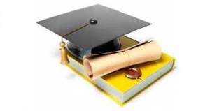 Порядок подання повідомлень про захист дисертацій