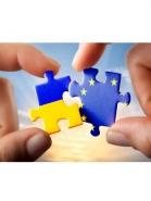 03_МВ_СП_111_Основні напрямки діяльності України на шляху до європейської інтеграції