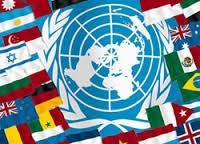01_МПП_103_Міжнародно-правовий механізм реалізації подвійного громадянства