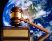 03_МВ_СП_101_Международно-правовой механизм деятельности Содружества Независимых Государств