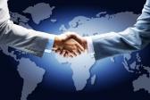 02_МПрП_149_Роль та  особливості  міжнародних  договорів для врегулювання відносин, які характерні іноземним елементом