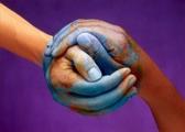 04_ПЛ_125_Доктринальні підходи та практика відповідальності держав за порушення міжнародних зобов'язань у галузі захисту прав людини