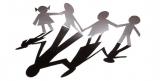 05_ПЦП_139_Сравнительный анализ систем семейного прaвa зарубежных стран мира и Украины