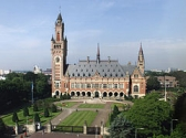 01_МПП_154_Міжнародний суд ООН: становлення та його місце на порозі ХХІ ст.