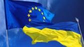 02_МПП_144_Признаки евроинтеграционного вектора Украины в сотрудничестве с ЕС