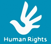 04_ПЛ_126_Особенности гражданского сообщества, как специфическая составляющая прав и свобод человека