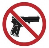 04_ПЛ_128_Міжнародно-правова регламентація особливостей щодо заборони та обмеження застосування зброї у міжнародному гуманітарному праві