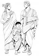 05_ПЦП_140_Рецепция положений римского права в систему гражданско-правовых семей зарубежных стран мира
