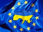 04_ПЛ_124_Діяльність України в системі особливостей захисту прав людини і основних свобод  в умовах вступу до Ради Європи