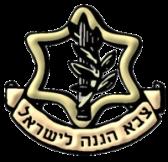 01_МПП_131_Юридически-сравнительный анализ судебной системы Украины и Израиля