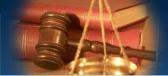 01_МПП_141_Современная правовая система Украины: основные черты становления и развития