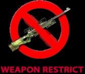 01_МПП_145_Заборона або обмеження застосування окремих видів зброї в міжнародному гуманітарному праві: міжнародно-правових аспекти